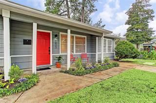Single Family for sale in 1823 Du Barry Lane, Houston, TX, 77018