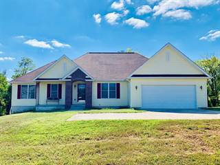 Single Family for sale in 1303 Shot Hunt Rd, Vine Grove, KY, 40175