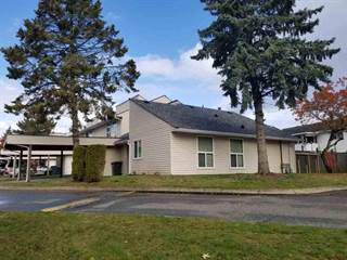 Condo for sale in 32550 MACLURE ROAD, Abbotsford, British Columbia, V2T4N3