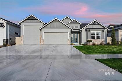Residential Property for sale in 4674 S Marsala Way, Meridian, ID, 83642