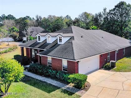 Residential for sale in 10586 GRAYSON CT, Jacksonville, FL, 32220