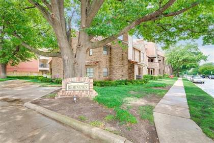 Residential Property for sale in 3409 Binkley Avenue B, University Park, TX, 75205
