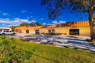 Comm/Ind for rent in 300 Old Dixie Highway 306, Vero Beach, FL, 32962