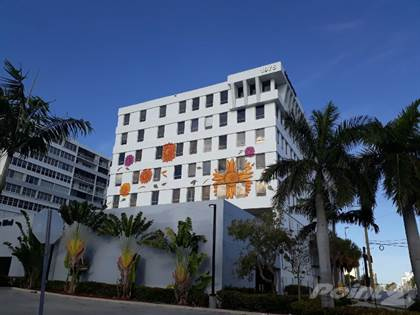 Office Space for rent in 1975 East Sunrise Boulevard, Fort Lauderdale, FL, 33304