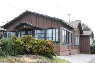 Single Family for sale in 100 7th AVE, Santa Cruz, CA, 95062