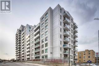 Condo for sale in 816 LANSDOWNE AVE 206, Toronto, Ontario, M6H4K6