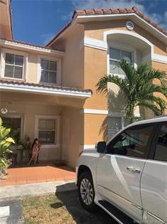 Residential Property for rent in 6317 SW 138th Pl, Miami, FL, 33183