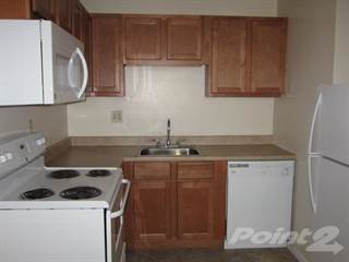 Apartment For Rent In 310 Oak Street   2 Bedroom   Model G, Addyston,