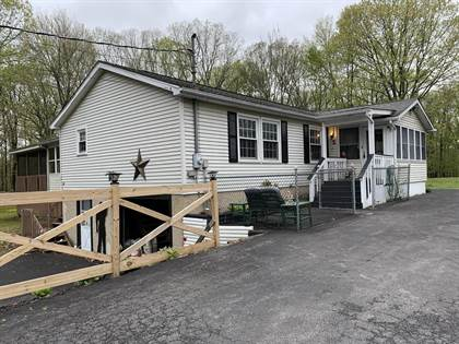 Residential Property for sale in 157 Lesoine Dr, Henryville, PA, 18332