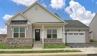 Single Family for sale in 6215 Overview Lane, Devonshire Estates - Springford Village, PA, 17109