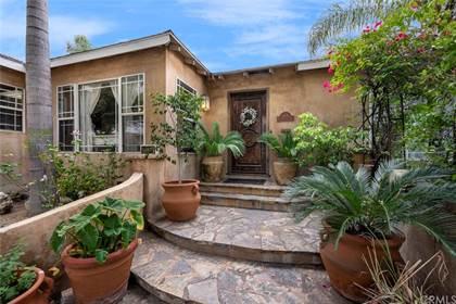 Residential Property for sale in 3100 Stockbridge Avenue, El Sereno, CA, 90032
