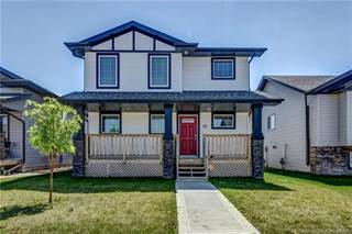 Residential Property for sale in 82 COOPER Close, Red Deer, Alberta, T4P 0G7