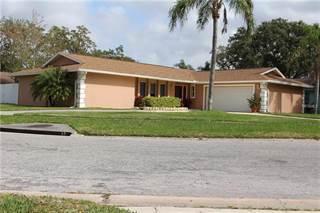 Single Family for sale in 1456 RIDGELANE ROAD, Clearwater, FL, 33755