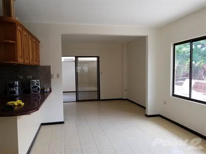 Residential Property for rent in losangelesapp, Grecia, Alajuela