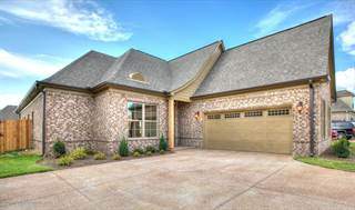 Single Family for sale in 3616 W Enclave Drive, Southaven, MS, 38672