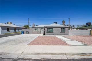 Single Family for sale in 4206 LORNA Place, Las Vegas, NV, 89107