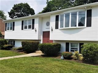 Elegant Single Family For Sale In 235 Capuano Avenue, Cranston, RI, 02920 Images
