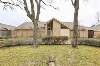 Single Family for sale in 17431 Tamaron Drive, Dallas, TX, 75287
