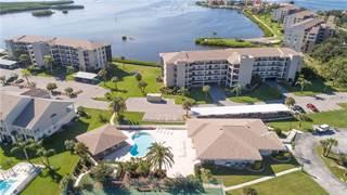 Condo for sale in 8141 AQUILA STREET 348, Port Richey, FL, 34668