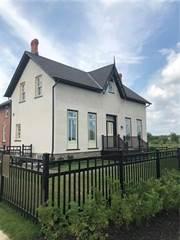 Residential Property for sale in 3041 Postville St, Oakville, Ontario, L6H7C3
