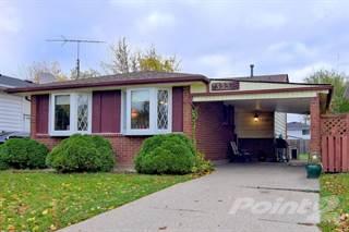 Residential Property for sale in 3332 HEMLOCK, Windsor, Ontario, N8R 1Z8