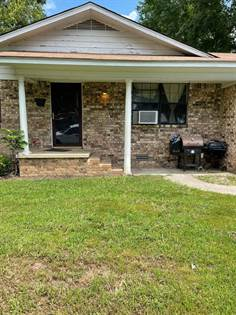Residential Property for sale in 3505 E 5th Street, Russellville, AR, 72802