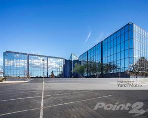 Office Space for rent in One Park Centre - Suite 102, Westminster, CO, 80234