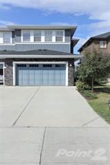 Residential Property for sale in 17704 10 Ave SW, Edmonton, Alberta, T6W 1Z9