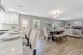 Single Family for sale in 7221 Cleargrove, Downey, CA, 90240