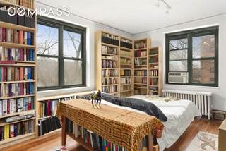 Co-op for sale in 78-10 34th Avenue 3E, Queens, NY, 11372