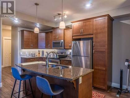 Single Family for sale in 765 MCGILL ROAD 401, Kamloops, British Columbia, V2C0B7