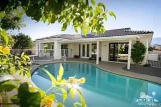 Single Family for sale in 36 Victoria Falls Drive, Rancho Mirage, CA, 92270