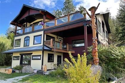 Single Family for sale in 929 Curtis Road,, Kelowna, British Columbia, V1V2C9