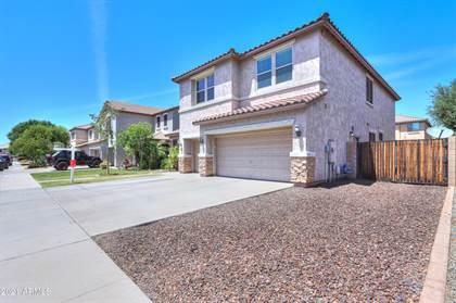 Residential Property for sale in 10918 E STANTON Avenue, Mesa, AZ, 85212