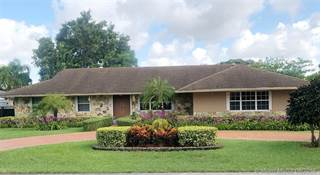 Single Family for sale in 12222 SW 102nd Ter, Miami, FL, 33186