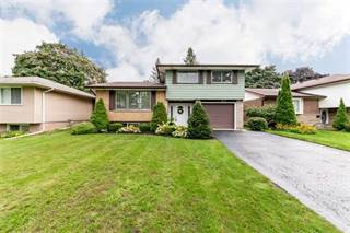 Residential Property for sale in 317 Central Park Blvd N, Oshawa, Ontario