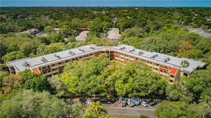 Residential Property for sale in 3076 EASTLAND BOULEVARD 309C, Clearwater, FL, 33761