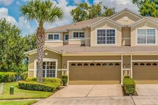 Townhouse for sale in 404 HARBOR WINDS COURT, Winter Springs, FL, 32708