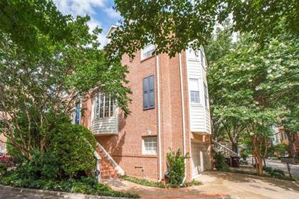 Residential Property for sale in 4223 Lomo Alto Court, Highland Park, TX, 75219