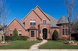 Single Family for sale in 9019 Maguires Bridge Drive, Dallas, TX, 75231