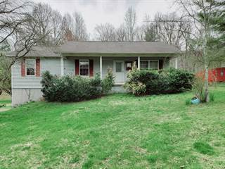 Single Family for sale in 117 Beech Fork Lane, Oliver Springs, TN, 37840