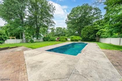 Residential Property for sale in 218 Howard Blvd, Mount Arlington, NJ, 07856