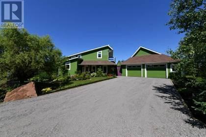 Single Family for sale in 14 Garden Lane, Donaldston, Prince Edward Island, C0A1T0
