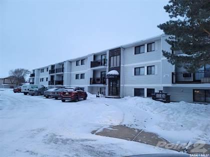 Condominium for sale in 258 Pinehouse PLACE 108, Saskatoon, Saskatchewan, S7K 4X1