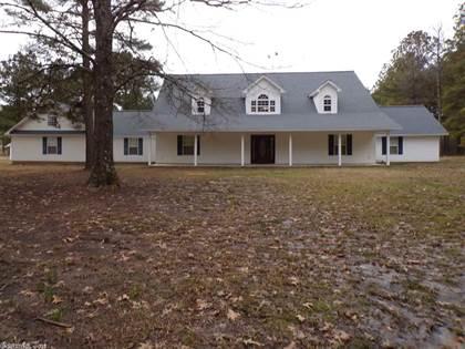 Residential Property for sale in 140 N Hwy 8 North, Warren, AR, 71671