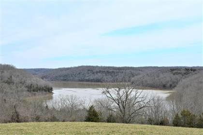 Farm And Agriculture for sale in 1075 Chowning Lane, Bloomfield, KY, 40008