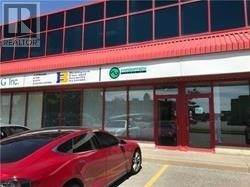 Industrial for rent in 201 MILLWAY AVE U26, Vaughan, Ontario, L4K4K9