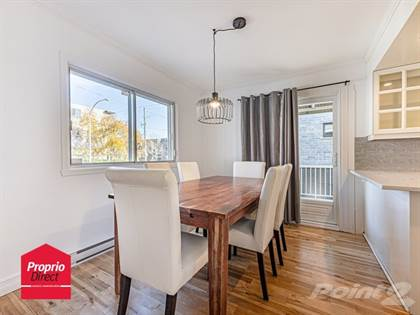 Residential Property for sale in 2332 Rue Jean-Béliveau, Longueuil, Quebec