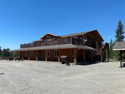 Single Family for sale in 264130 Range Road 71, Ghost River Wilderness, Alberta