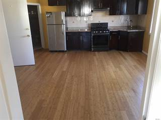 Single Family for rent in 93-02 104th Street 93-02, Richmond Hill, NY, 11418